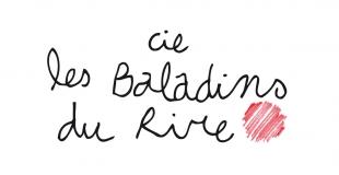 Cie Les Baladins Du Rire