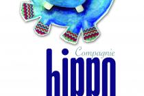 Hippo Tam-tam