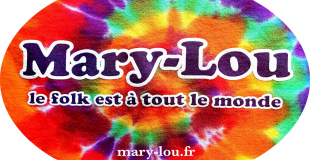 Mary-lou