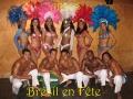 Artes – Brésil en Fête