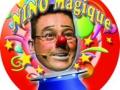 Nino Le Clown