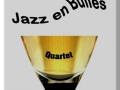 Jazz en Bulles