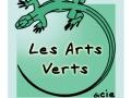 Les Arts Verts & Cie