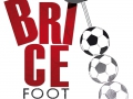 Brice-Jongleur Football