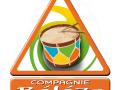 Compagnie Béléza