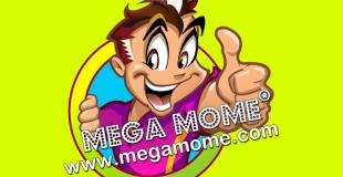 Mega mome