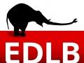Compagnie L'éléphant dans le boa