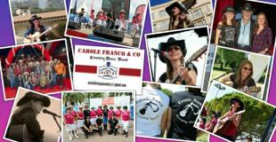 Carole Francq & Co.