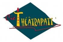 Compagnie Theatrapatt'