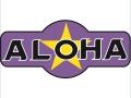 Orchestre Aloha