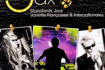 Séquence Sax