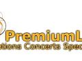 PremiumLive