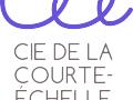 Cie de la Courte Echelle