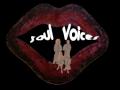 Soul Voices