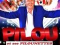 Patrick Sébastien par Pilou