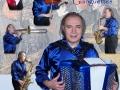 Orchestre Les Copains d'Abord