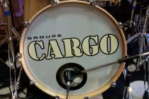 Groupe Cargo