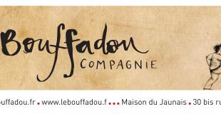 Cie Le Bouffadou