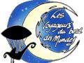 Les Voyageurs du Bord des Mondes