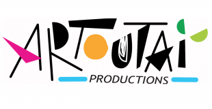 Artoutaï Productions