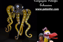 Compagnie Patenfer