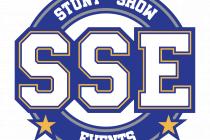 Stunt Show Events