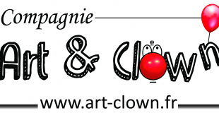 Art & Clown