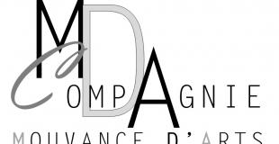 Compagnie Mouvance D'Arts