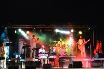 Orchestre Nuit De Folie