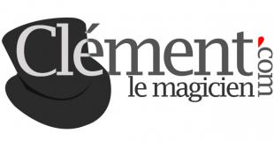Clément le Magicien