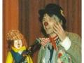 Clown Ensolo