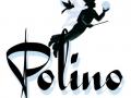 Polino