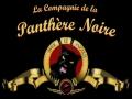 Cie Panthère Noire