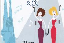 Blue Note Sisters Gospel & Jazz