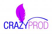 Troupe Crazyprod