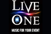 Live One