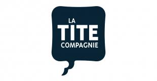La tite Compagnie