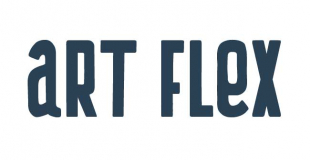 Compagnie de spectacle Art Flex