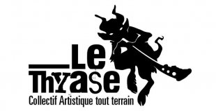 Le Thyase