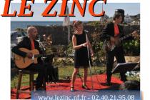 Le Zinc