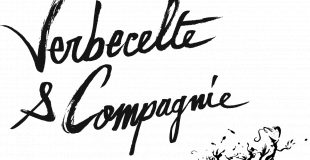 Verbecelte et Compagnie