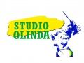 Studio Olinda