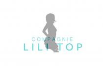 Compagnie de danse Lili Top