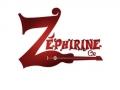 Zéphirine Cie