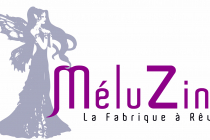 Méluzine