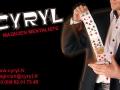 Cyryl, magicien mentaliste ballooneur sur Paris