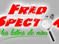 Fred Spector et les Lutins