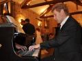 Laurent Jacquey Pianiste