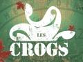 Les Crogs