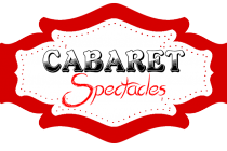 Cabaret production